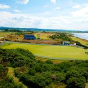 Castle Stewart Golf Club