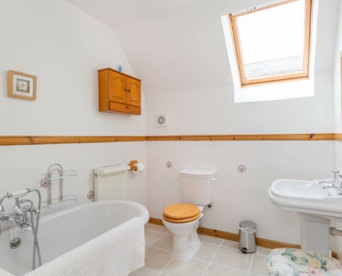 estuary-view-brora-self-catering-facilities