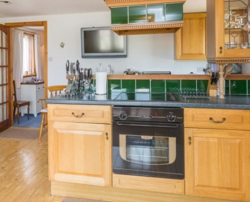 estuary-view-kitchen-brora