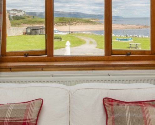 estuary-view-brora-great view